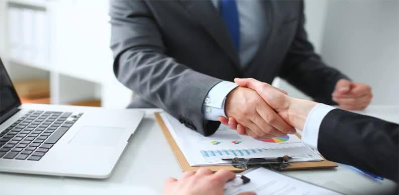 bank loan for business finance