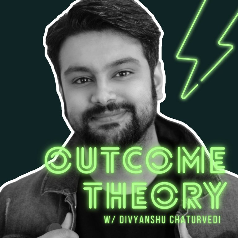 Outcome Theory Podcast